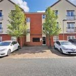sellmyhousequicklywalsall-house1