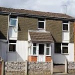 sellmyhousequicklywalsall-house3